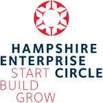 hamp-enterprise-circle-cmyk