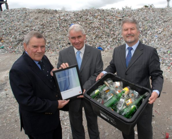 OI glass recycling award 002