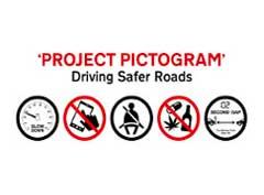 safer_roads