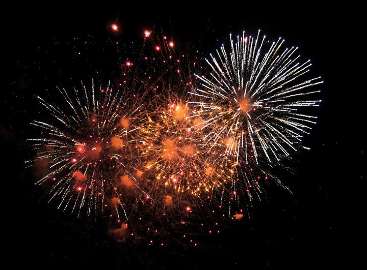 fireworks-1880045_1280