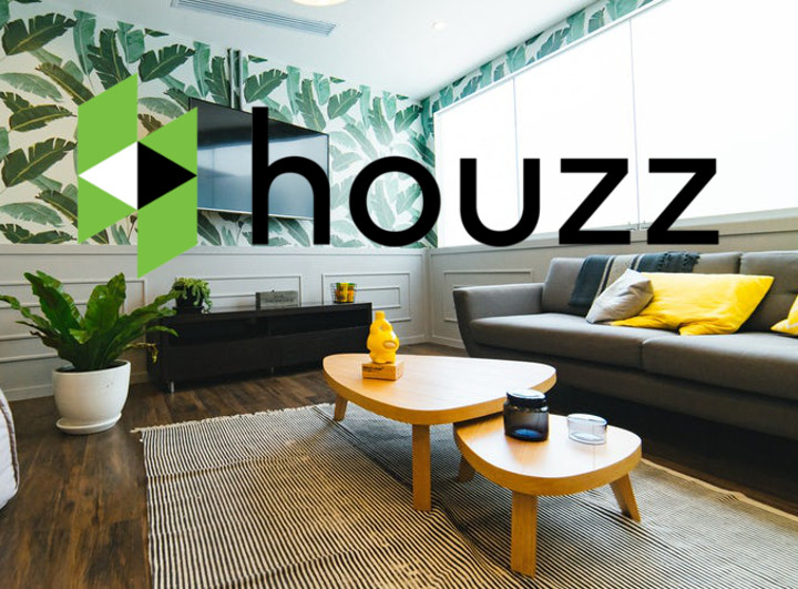 Should My Business Have A Houzz 360 Integrated Pr
