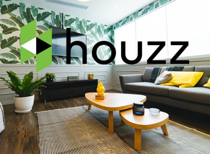 houzz blog image