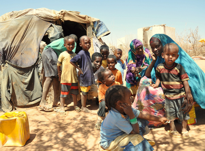 Oxfam_Horn_of_Africa_famine_refugee_camp thumb