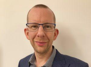 Head of Soundbite founder